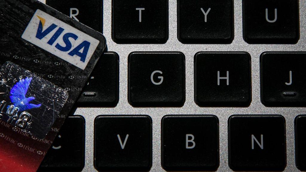 Tips Aman Berselancar dengan Internet Banking