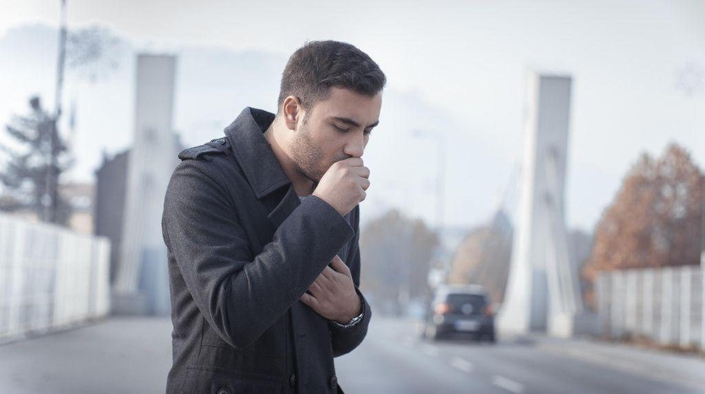 Hal-hal yang Bisa Dilakukan untuk Tekan Risiko Tertular Tuberkulosis