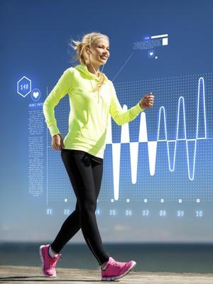 Kurangi Risiko Mati Muda dengan Olahraga 30 Menit Setiap Hari