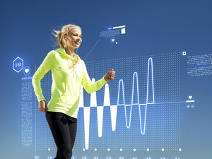 Mau Tetap Olahraga Saat Menstruasi? Bisa, Ini 5 Latihan yang Dianjurkan