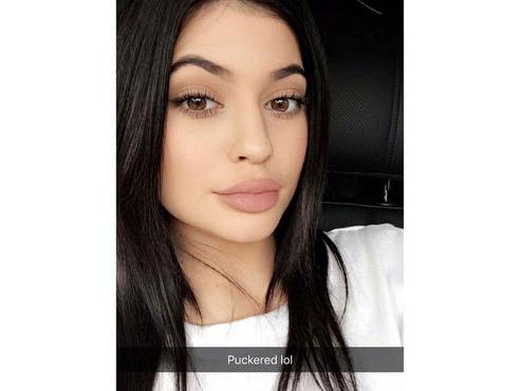 10 Selebriti yang Perlu Anda Ikuti di Snapchat
