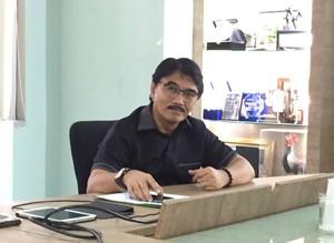 Soal Eks Menteri Anti-Pancasila, Tjahjo Sarankan Adhyaksa Temui Wiranto