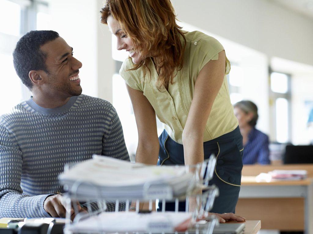 Manfaat Internship Bagi Mahasiswa