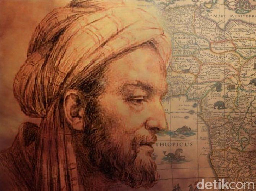 Ibnu Sina, Ilmuwan Islam Pertama yang Rancang Karantina saat ada Wabah