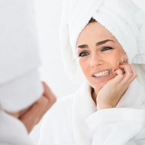 Kondisi Aneh pada Gigi dan Mulut yang Bisa Terjadi Jelang Menstruasi