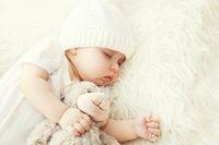 Tips Mengatasi Anak yang Susah Tidur