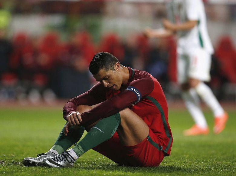 Portugal Gurur Via Vallen Pun Menjadi Engga Semangat Untuk Ke Rusia Saksikan Piala Dunia 2018
