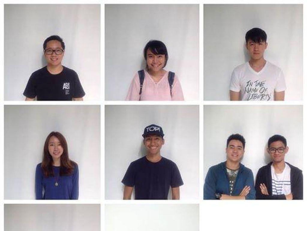 ARCOLABS Tampilkan 11 Seniman Muda Lewat Pameran Spektrum