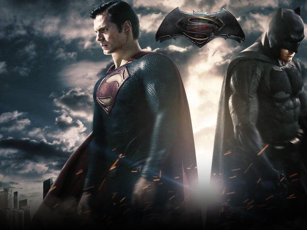 Menangkan Wafer Superman Indonesia, MA: Gugatan DC Comics Tidak Jelas