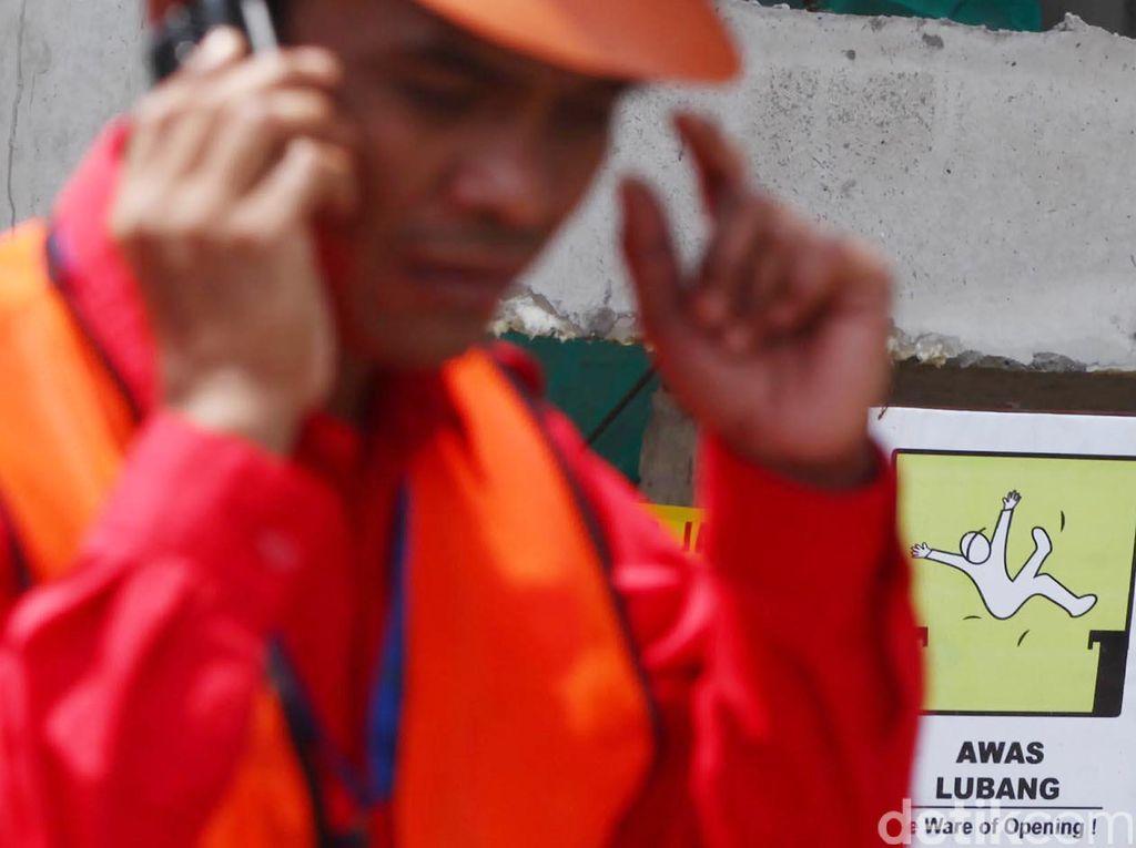 3 Alasan Buruh Kecam Kontrak Kerja 5 Tahun