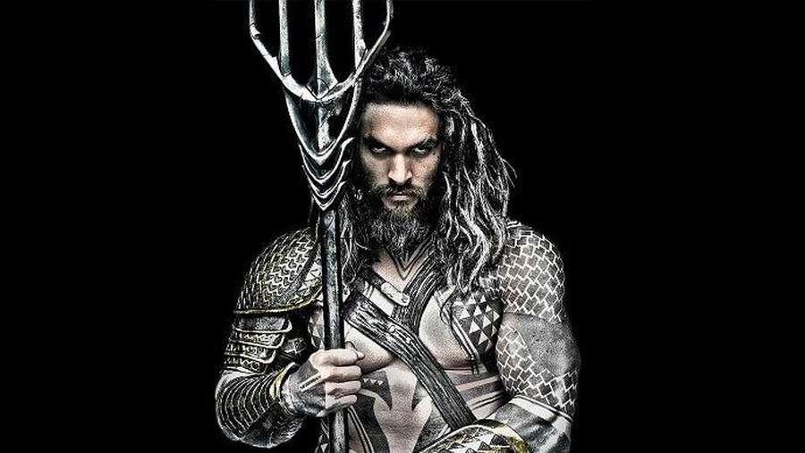 Warner Bros Umumkan Jadwal Baru Perilisan Aquaman