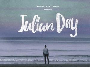 Julian Day, Trauma Masa Lalu dari Elephant Kind