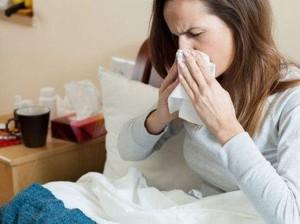 Minum Teh dan Red Wine Bisa Jadi Alternatif Sembuhkan Flu Secara Alami