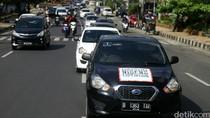 Beli Mobil Datsun Sekarang, Cicilnya Mulai Setelah Lebaran