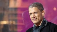 Curhat Aktor Prison Break yang Didiagnosa Mengidap Autisme di Usia 49