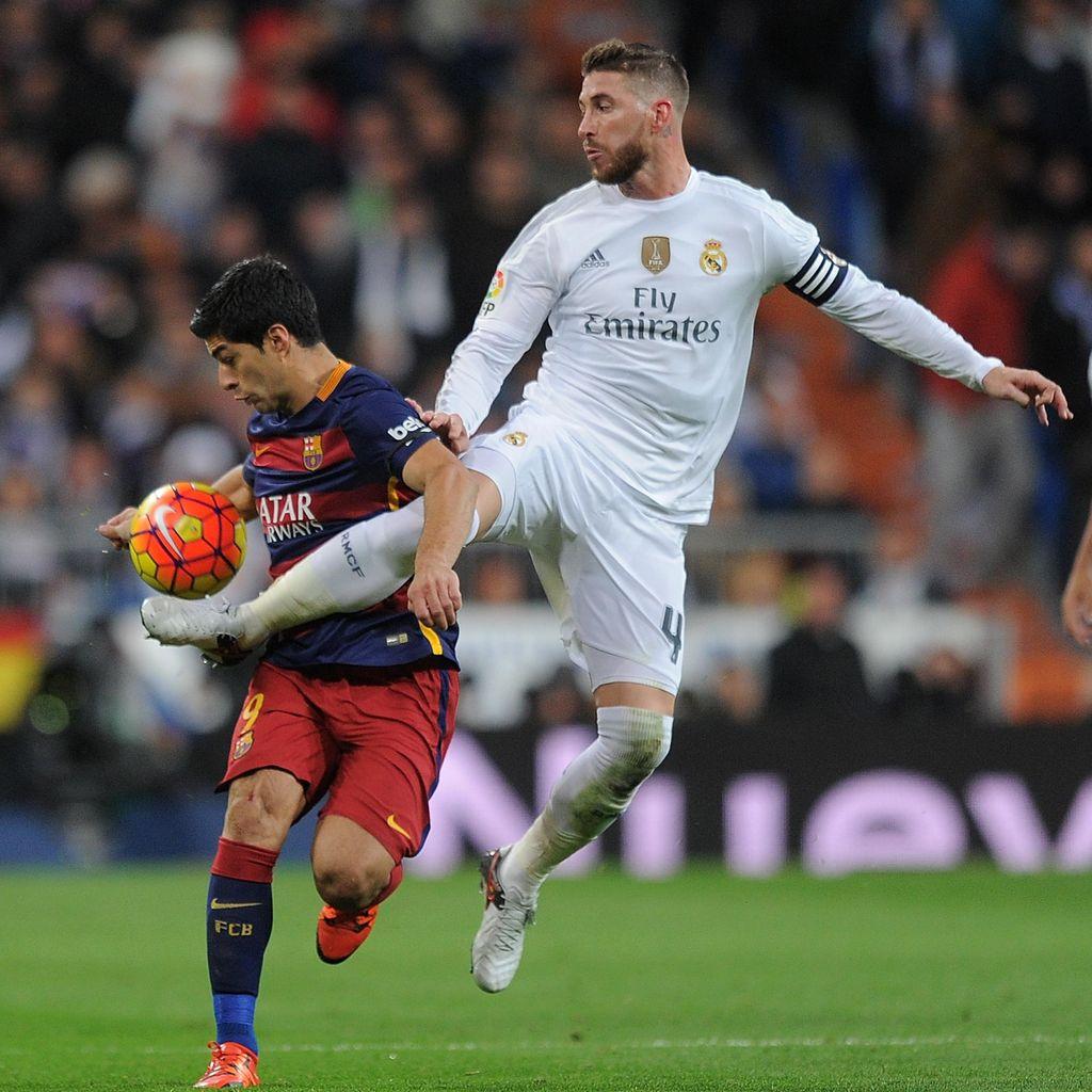Zidane Menantikan Respons Barca Usai Tampil Buruk Lawan Sociedad