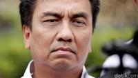 RI Dinilai Menuju Jebakan Pandemi, Effendi Simbolon Salahkan Jokowi
