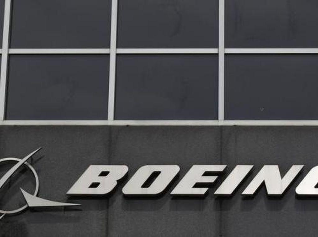 Pangkas Produksi 737, Boeing Berpotensi Kehilangan Rp 119 M