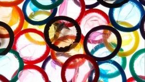 Diklaim Lebih Nyaman dari Kondom, Plester Mr P Jadi Perbincangan Heboh