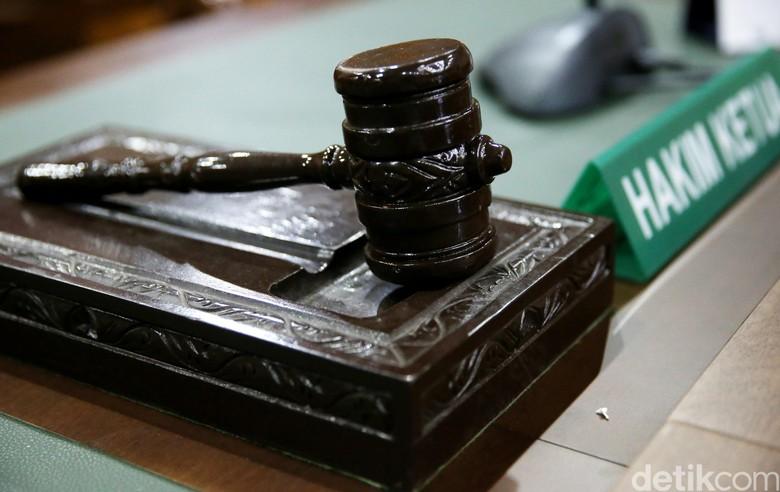 Kasus ABG Ancam Tembak Jokowi Akhirnya Selesai di Luar Pengadilan
