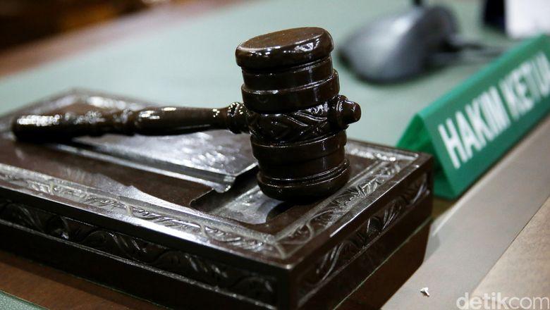 Kemendagri: 434 Kepala Daerah Terkena Kasus Hukum Sejak 2004