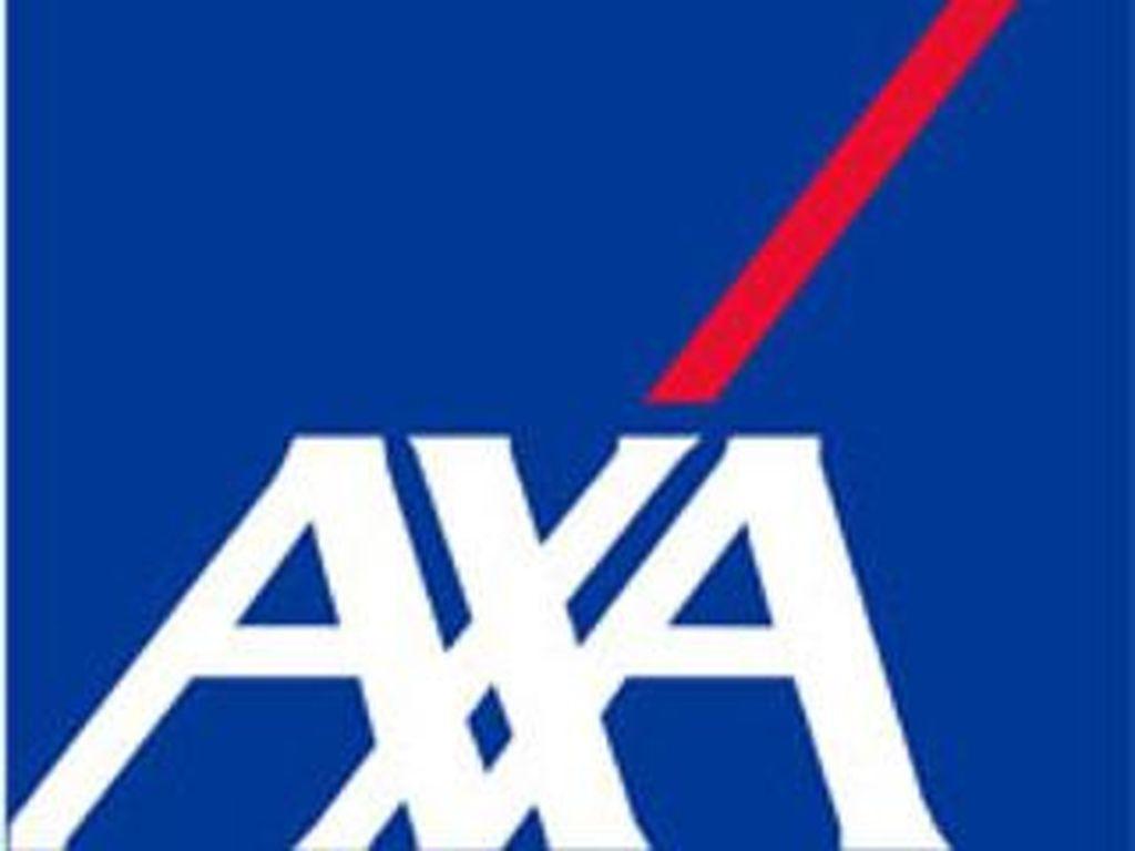 AXA Financial Kembangkan Produk Risiko Penyakit Kritis