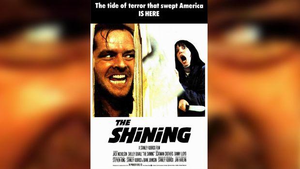 5 Film Horor Terbaik versi IMDB