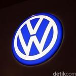 Volkswagen dan Tata Teken Kerja Sama di India