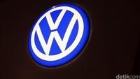 Waduh! Data Pribadi Jutaan Konsumen VW dan Audi Terancam Dicuri