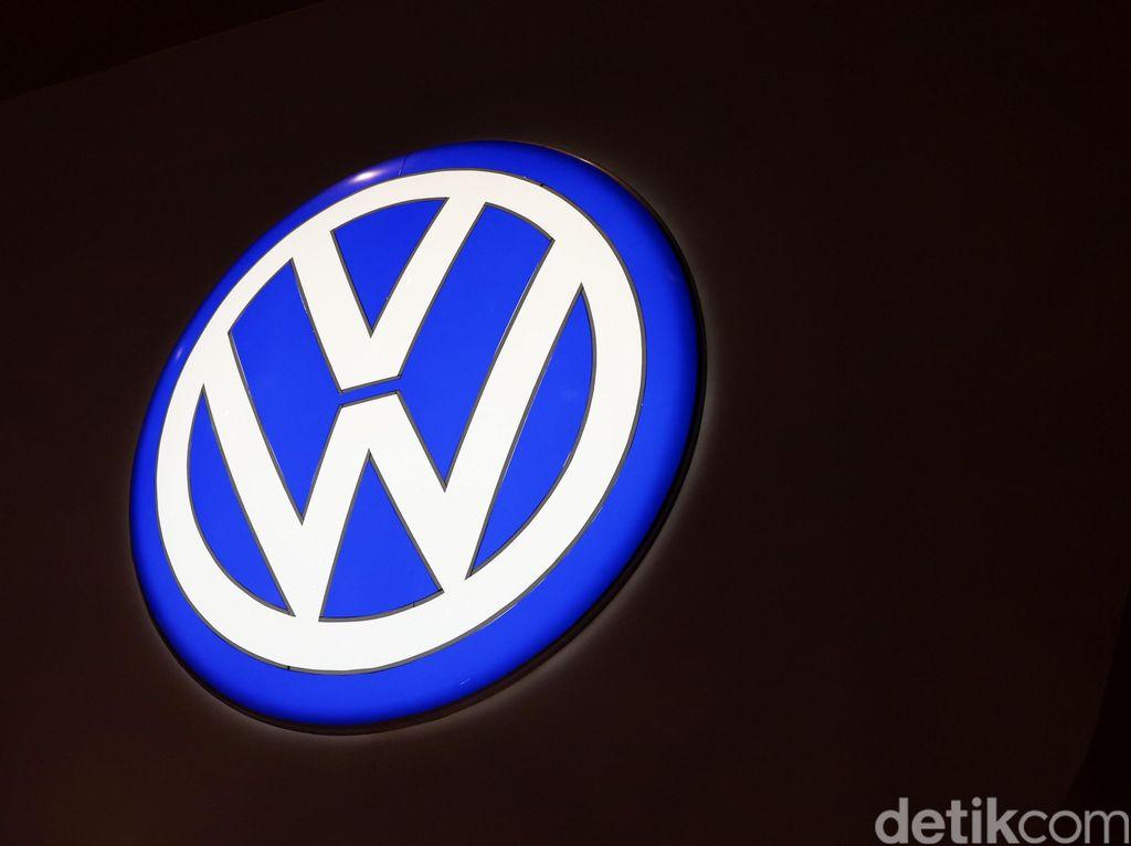 Video Iklan Volkswagen yang Dinilai Rasis