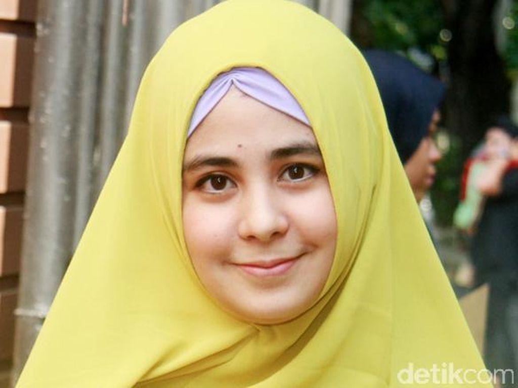Disebut Suami Baru Risty Tagor, Achmad Rifai Ultimatum Netizen