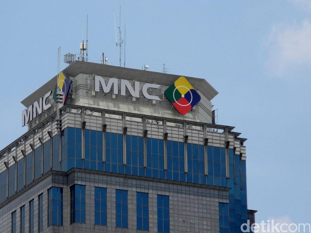 Hormati Putusan MK soal UU Penyiaran, MNC Group Tunggu Langkah Kominfo
