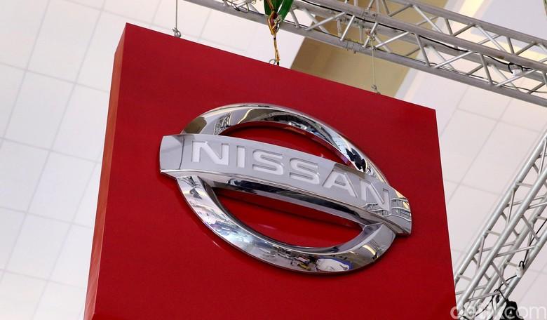 Nissan Percayakan China Produksi Mobil Listrik Mewahnya