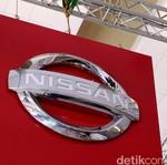 Nissan Indonesia Pertimbangkan Ekspor Mobil