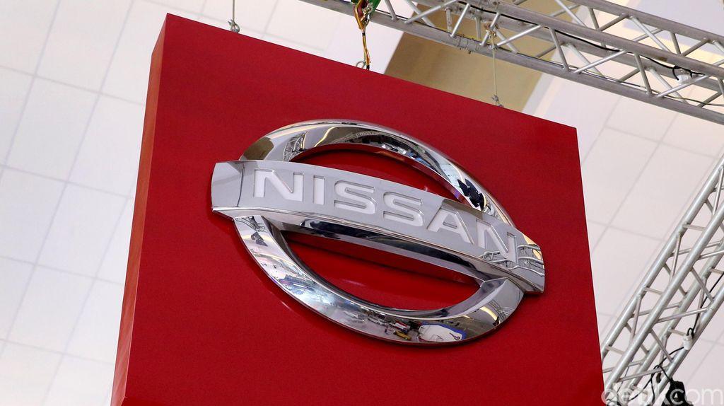 Nissan Siap Bawa Teknologi Masa Depan untuk Indonesia