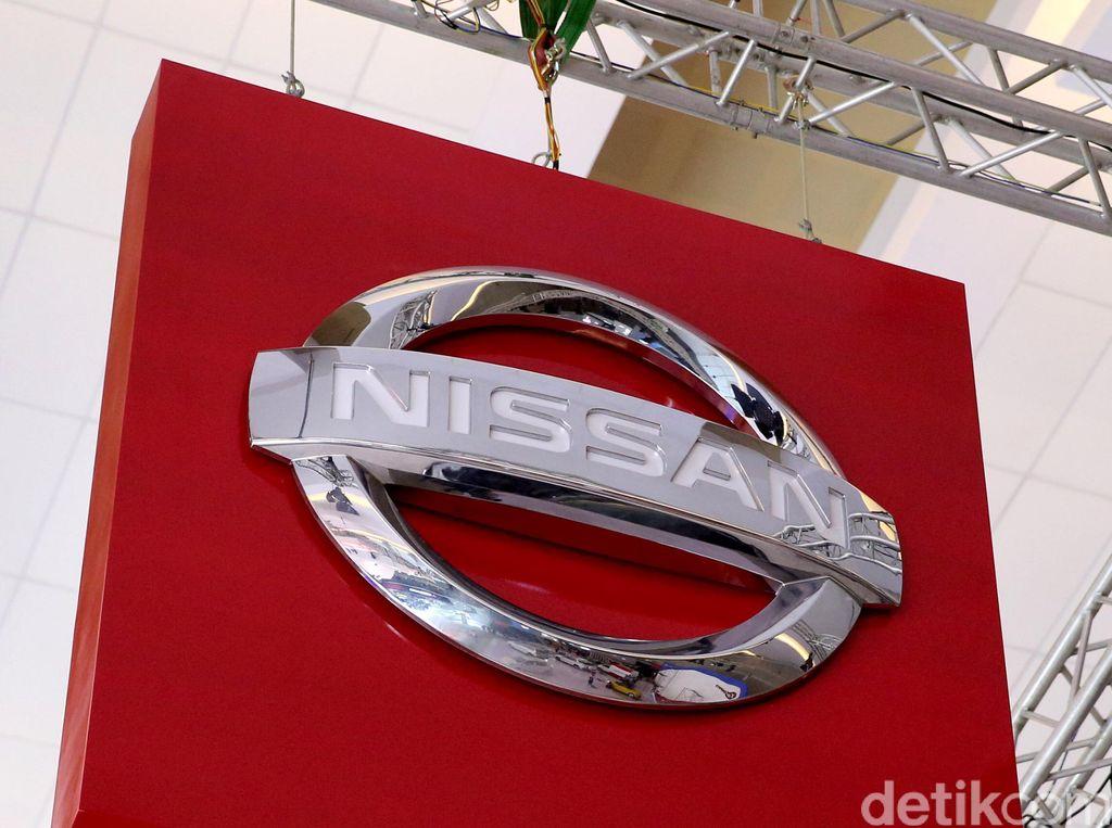 Nissan Tutup Pabrik di Purwakarta?