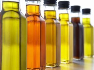 Manfaatkan Olive Oil untuk Turunkan Berat Badan dengan Cara Ini