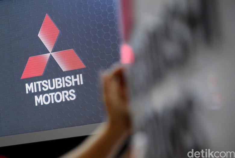 Kuartal Pertama Mitsubishi Jadi Raja di Segmennya Masing-Masing