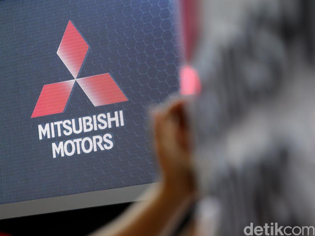 Pemerintah Tidak Setujui Pajak Mobil Baru 0%, Begini Kata Mitsubishi