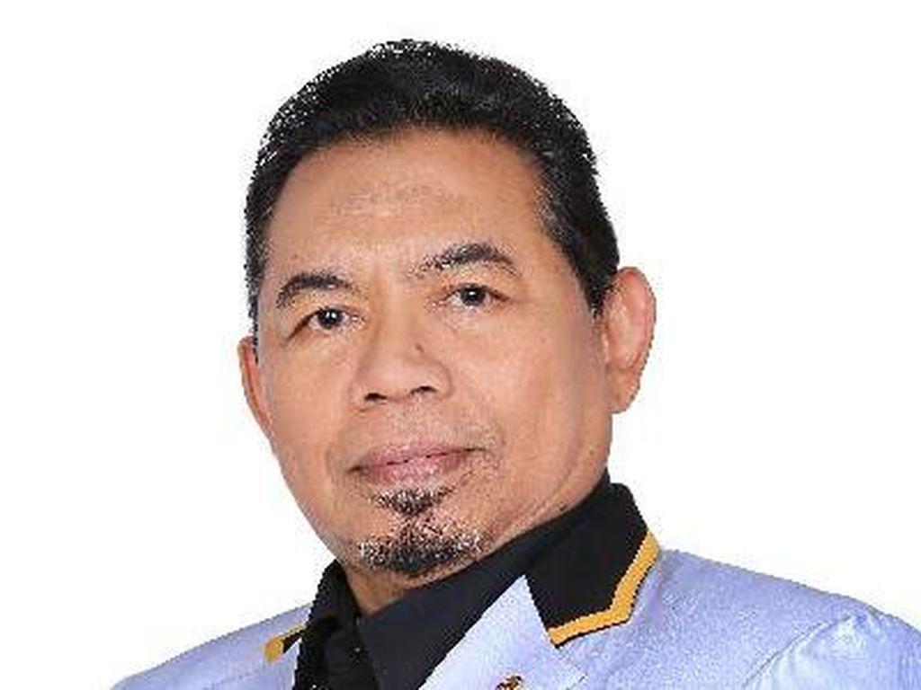 PKS Sudah Beri Peringatan Sebelum Memecat Gamari Sutrisno