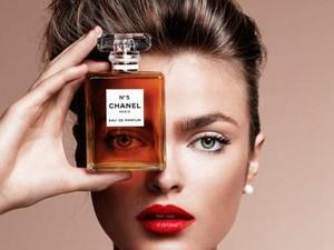 4 Hal yang Perlu Anda Ketahui Tentang Memakai Parfum