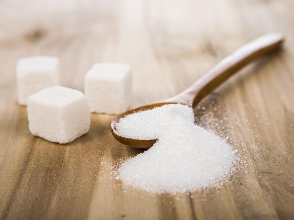 Protes Petani Tebu Soal Gula yang Sempat Disegel Kemendag di Cirebon