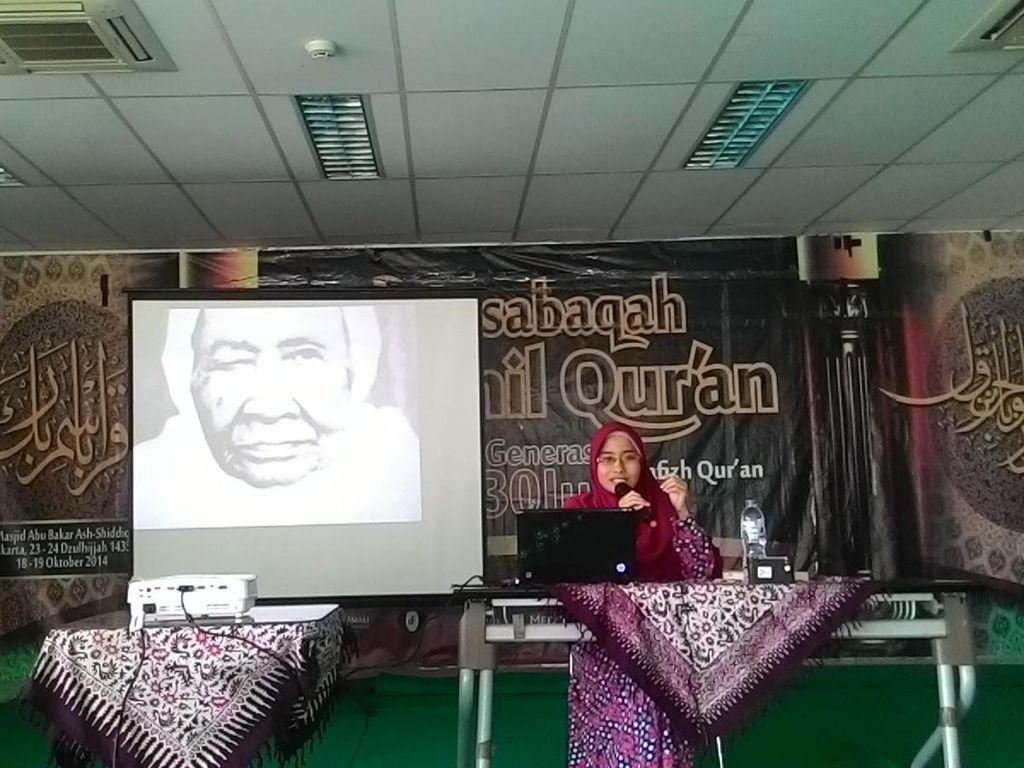 Mengenang Kartini dan Kontribusinya Bagi Pendidikan Untuk Wanita