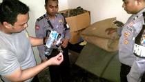 Korban Pesta Miras di Makam Jarak Bertambah, Total Tiga Orang Tewas
