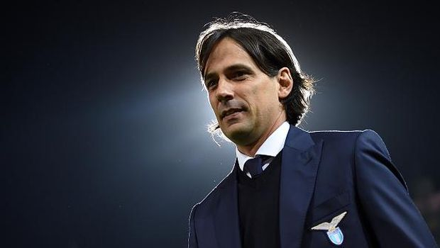 Inzaghi sudah menyumbang 3 trofi untuk Lazio.