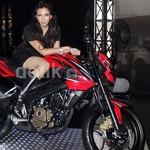 Tak Lagi Ditangani Kawasaki, Bajaj-KTM Menyatu untuk Indonesia?