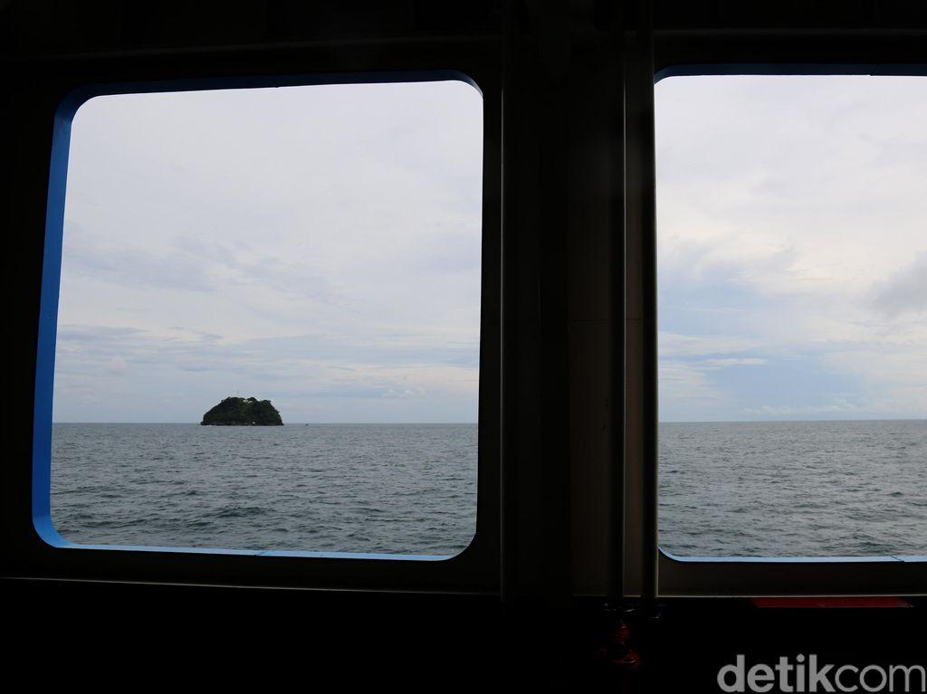 Cerita WNI ABK: 3 Bulan Tak Digaji, Terjebak di Tengah Pulau Solomon