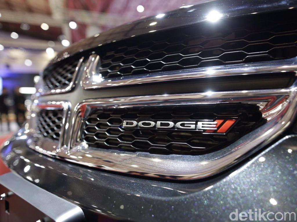 Inikah Sosok Pemilik Mobil Mewah yang Tabrak Lari Produser RTV?