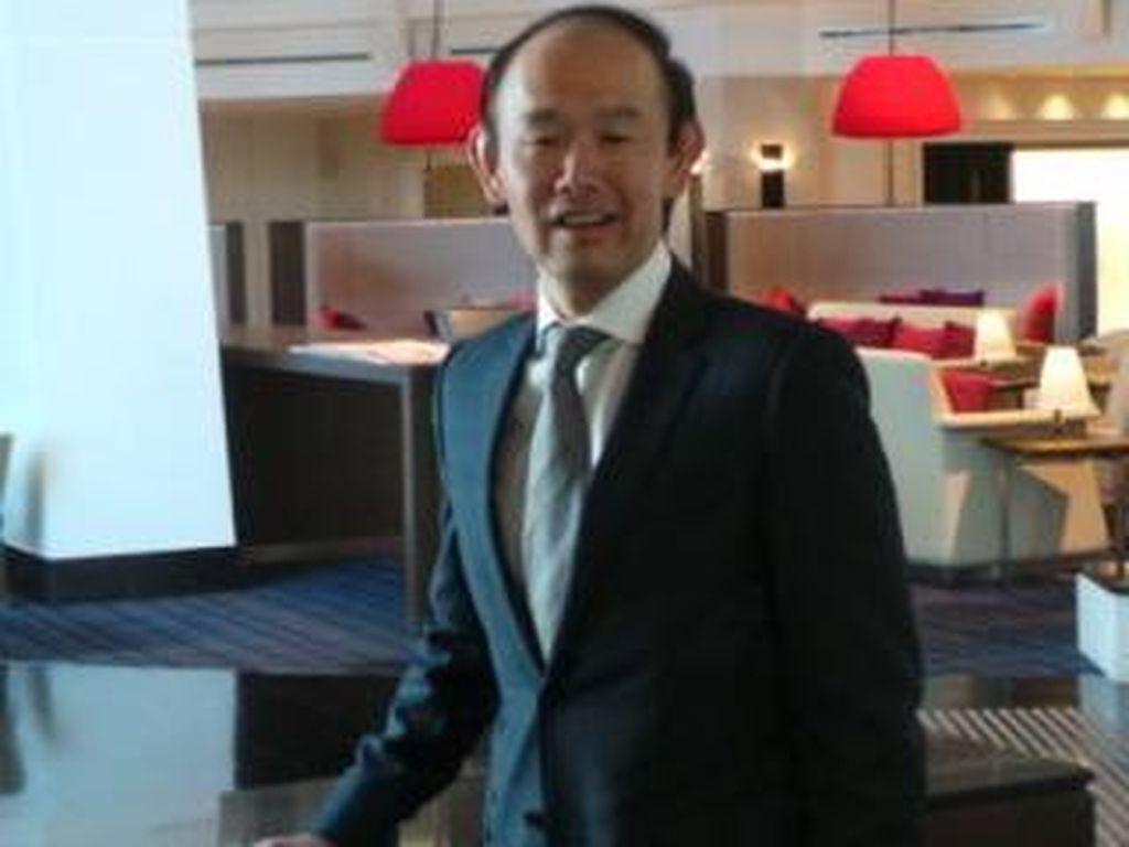 Tak Khawatir Masalah Izin, Iwan Sunito: RI Sekarang Beda dengan Dulu