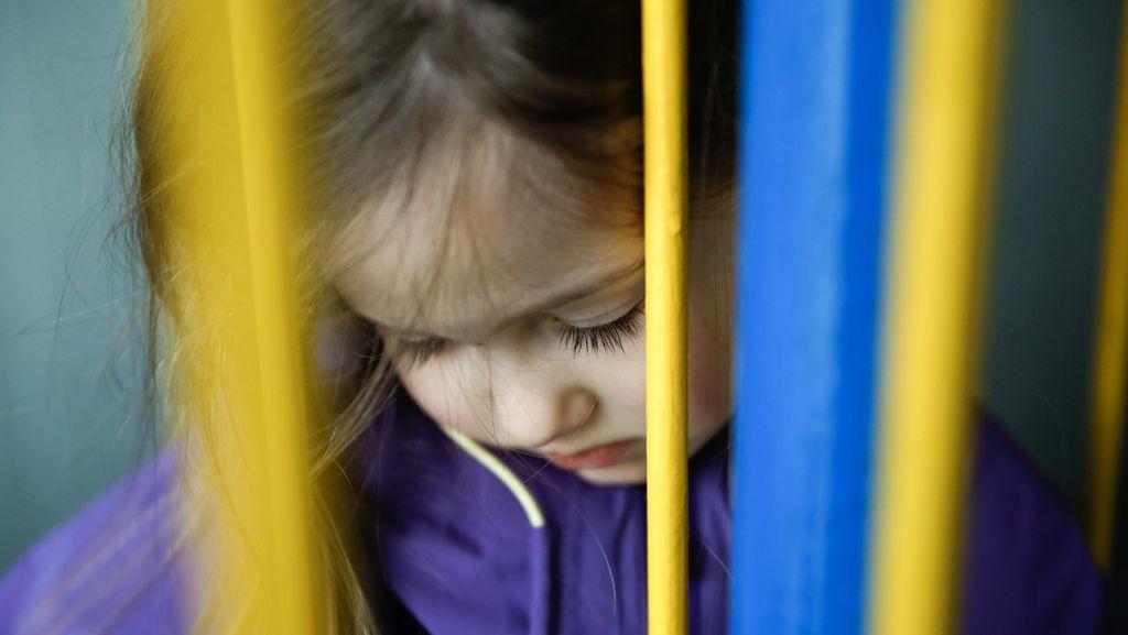 Anak Berkebutuhan Khusus Alami Pubertas, Ini yang Harus Diperhatikan Orang Tua